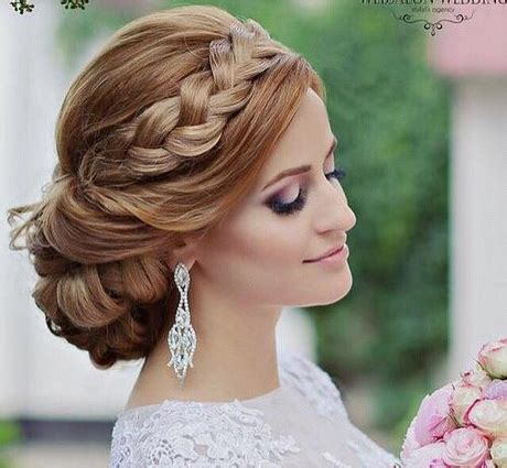 New Hairstyle 2016 For by New Hairstyles 2016 For