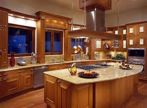kitchen home desert home kitchen