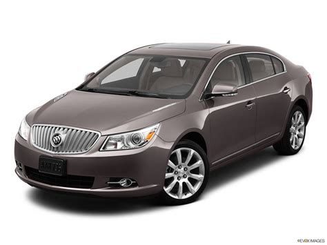 how to fix cars 2012 buick lacrosse security system a buyer s guide to the 2012 buick lacrosse yourmechanic advice