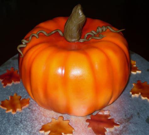 pumpkin cakes cakes by janice 3d pumpkin cake