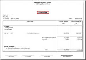 Accounts Payable Voucher Template by Sle Of Payment Voucher Search Results Calendar 2015