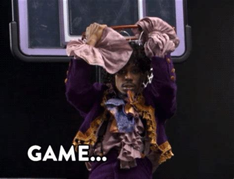Game Blouses Meme - blouses gifs find share on giphy