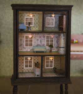turn an dresser into a doll house home design