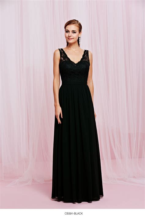 black wedding dress perth bridesmaid dresses pretty woman bridalwear croydon
