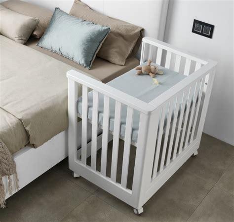 cuna colecho de 193 mbar muebles cunas para beb 233 s