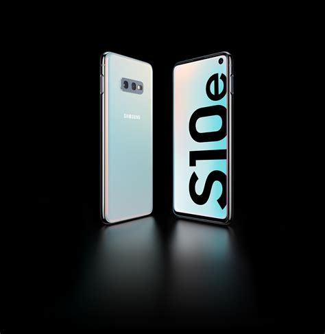 samsung galaxy s10e specs best contract deals three