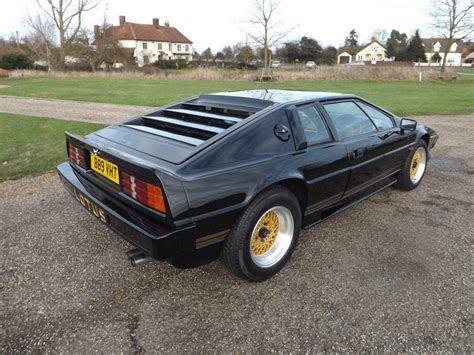 active cabin noise suppression 1993 lotus esprit parental controls how to remove 1993 lotus esprit front bumper service manual removing front bumper cover on a 1993