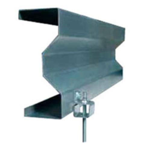 Faux Plafond Knauf by Faux Plafond En Plaques De Pl 226 Tre Sur Ossature M 233 Tallique