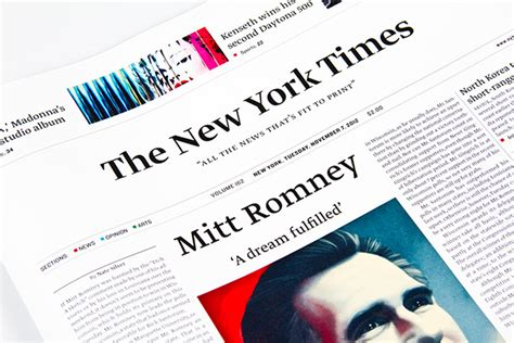 design editor new york times the new york times on editorial design served