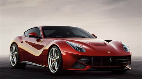 ferrari f12 wallpaper high hd quality ferrari f12 background images for free