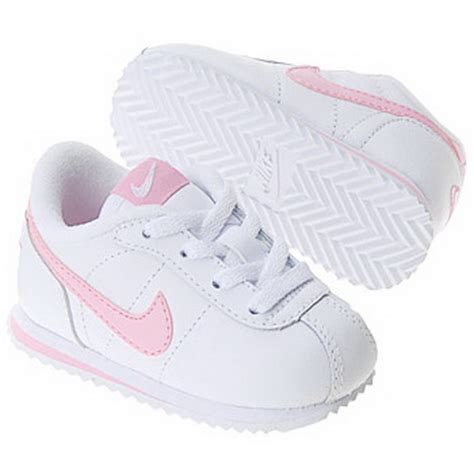 Nike Infant Crib Shoes by Nike Baby Shoes Modified Shoes For Baby