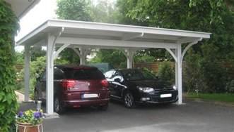 Carport Cars Garage Carport Design Ideas Carport Designs Ideas New Home