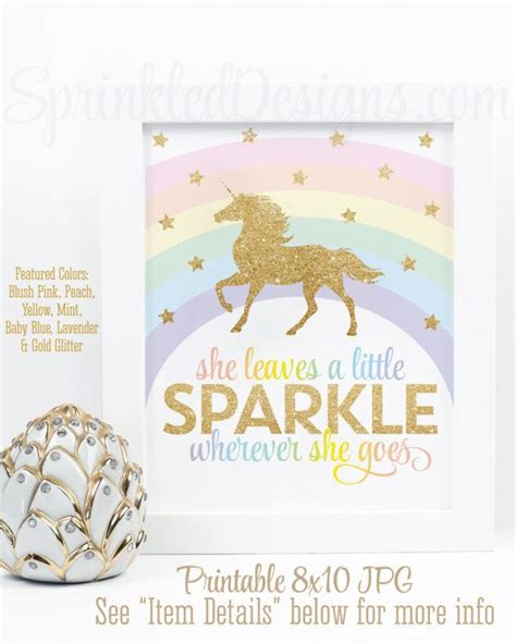rainbows and sparkles birthday party ideas birthdays 17 best ideas about sparkle birthday parties on pinterest