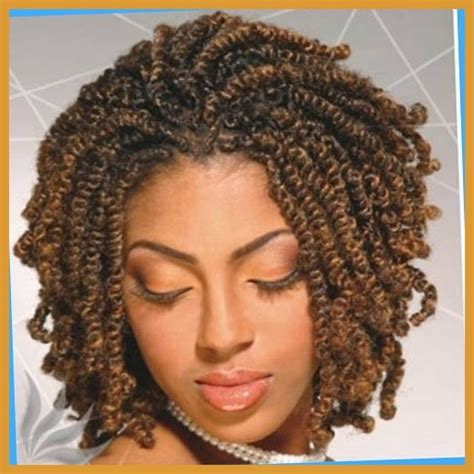 different kind of hairstyle with twisting different types of african twist www pixshark com