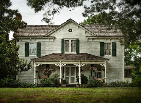 farm houses dan routh photography julian farm houses