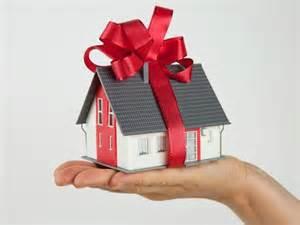 schenkung an haus wohneigentum kaufen sind immobilien als altersvorsorge