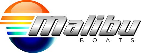 malibu boats logo top 3 complaints and reviews about malibu boats