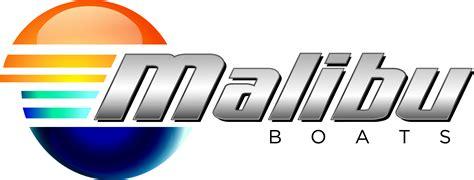 malibu boats emblem top 3 complaints and reviews about malibu boats