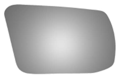 nissan altima side mirror nissan altima 2015 passenger side mirror glass