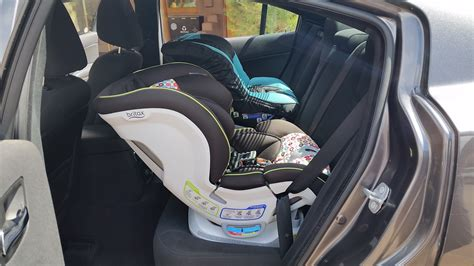 britax advocate recline carseatblog the most trusted source for car seat reviews