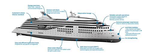 ship designer cruise ship design fitbudha com
