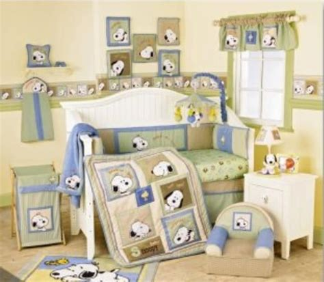 peanuts baby room 17 best ideas about snoopy nursery on baby snoopy snoopy and peanuts