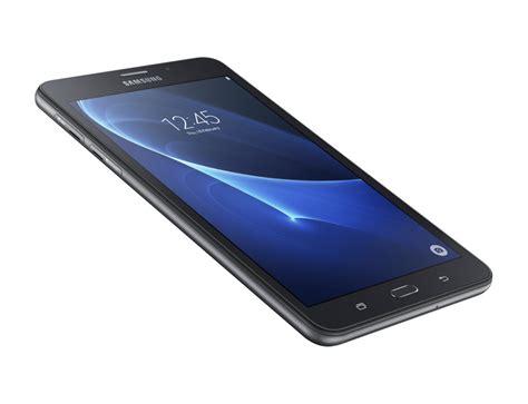 Samsung Tab A6 Dan Spesifikasinya galaxy tab a 2016 7 0 lte sm t285mzkaxnz samsung new