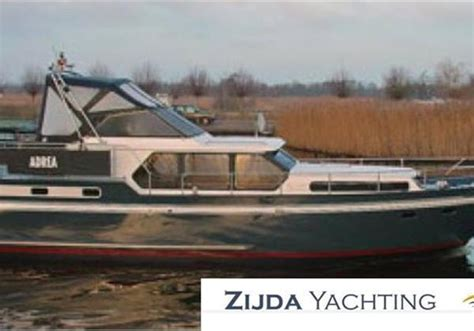 dolman yachting boten te koop valkkruiser content brick7 boten