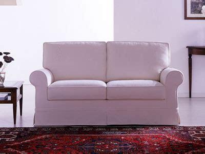 mauri arredamenti lissone gallery of flexform divano status 02 divani divani