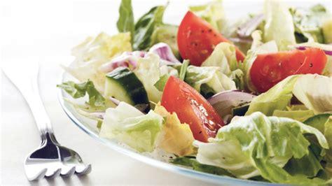 alimentazione prostata ipertrofia prostatica benigna alimentazione dieta e