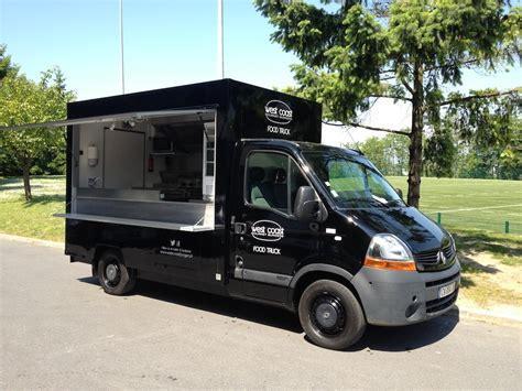 camion cuisine mobile camion burger moncamionresto com