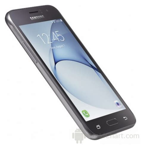 samsung mobile firmware samsung galaxy sm 120vl android 6 0 1 firmware flash