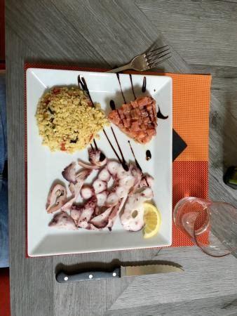 migliori ristoranti pavia i migliori 10 ristoranti a pavia tripadvisor