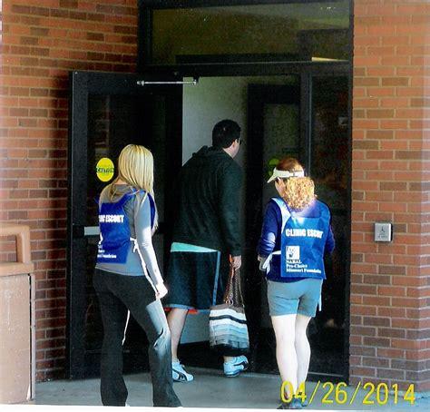 gateway emergency room aprw4