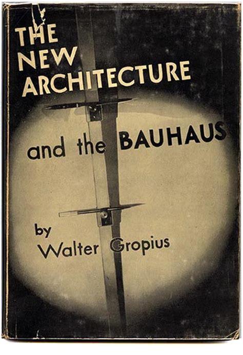 modernismcom gropius walter   architecture
