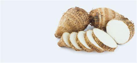 indian root vegetables 14 amazing benefits of taro root arbi