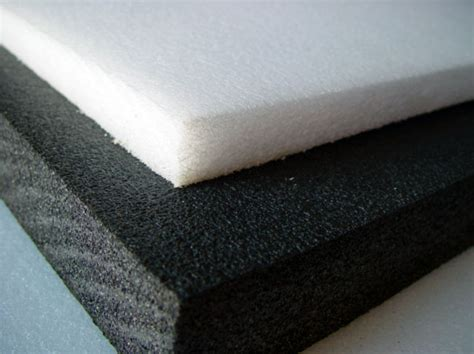 boat dock padding prevent damage to your boat or dock with foam padding dock