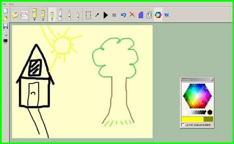 doodle draw software free tools in education sketch drawing software sketch