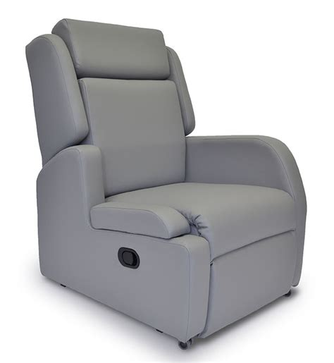 riser recliner chairs northern ireland riser recliner chairs northern ireland john preston