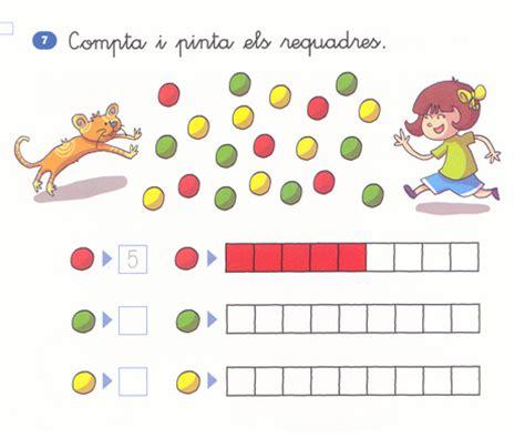 libro frances para ninos contar incompatibilidad entre el daltonismo y los libros de matem 225 ticas barcelona elmundo es