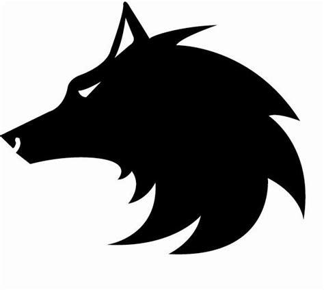 imagenes en blanco y negro de un lobo lobos azarkia rol en vivo