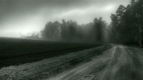 imagenes de paisajes oscuros goticos color oscuro fondo de pantalla del paisaje 2 14