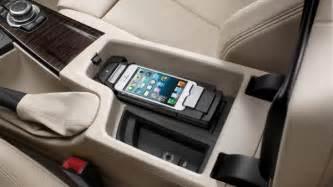 snap in adapter f 252 r apple mobiltelefone
