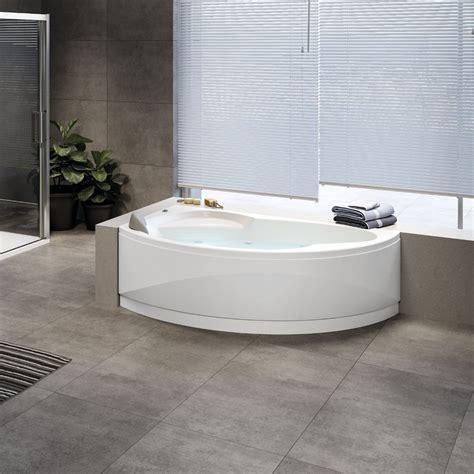 vasche da bagno novellini vasche vogue novellini