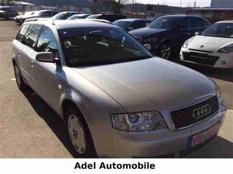 Audi Rs6 Avant Neupreis by Audi Gebrauchtwagen Alle Audi Preis G 252 Nstig Kaufen