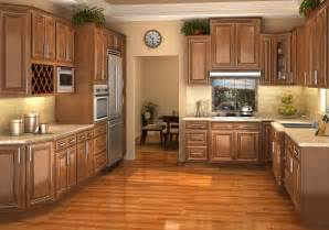 oak kitchen cabinets ideas pictures  kitchen cabinets of how to update oak kitchen cabinets kitchen ideas