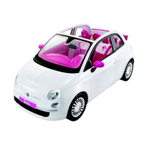 barbie toy cars 1000 ideas about baby barbie on pinterest barbies dolls