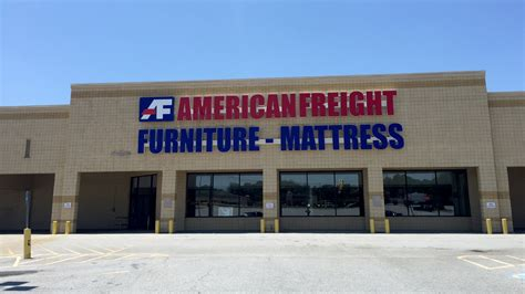American Mattress Near Me by American Freight Furniture And Mattress Coupons Near Me In