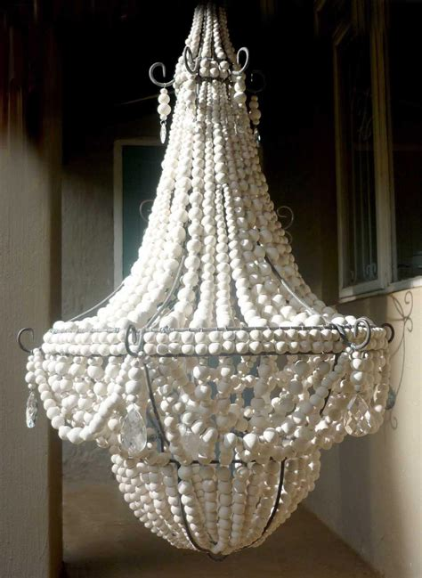 Beaded Wood Chandelier Wood Beaded Chandelier Popular Wood Cheap Wood Chandelier Lots With Wood Beaded