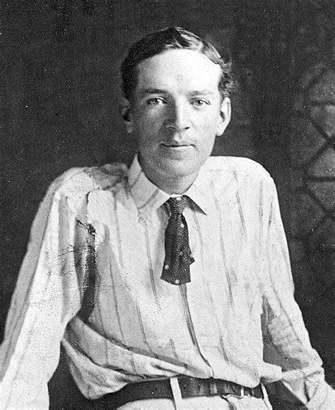 biography upton sinclair upton sinclair progressivism academy awards gryf